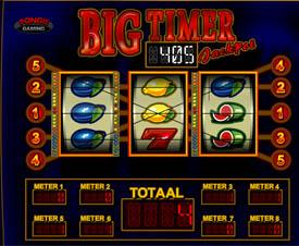 Online poker sites real money