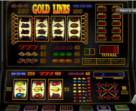 gold-lines-gokkast
